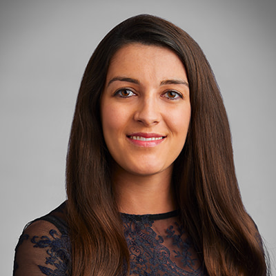Amalia Gherman