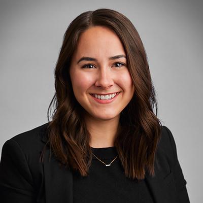Lauren Vie, Esq.