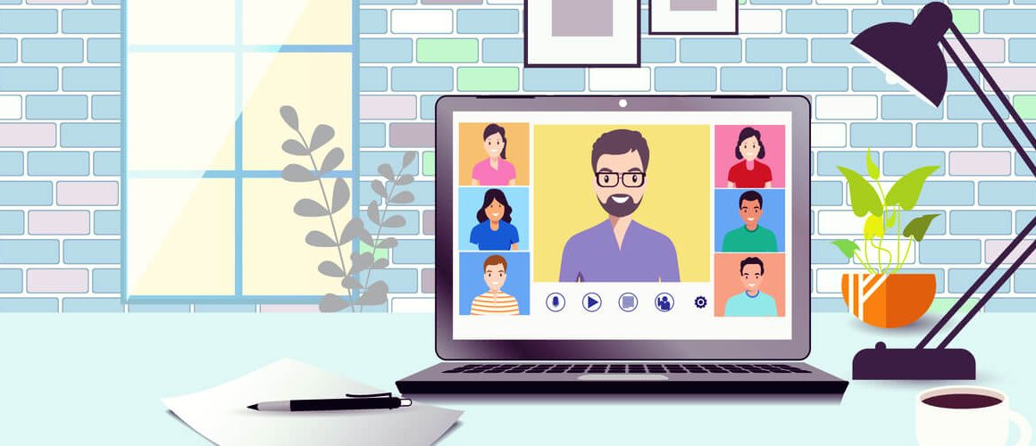Virtual Meetings: Easier to Reach Quorum